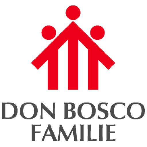 Verein der Ehemaligen und Freunde des Don Bosco Gymnasiums Unterwaltersdorf